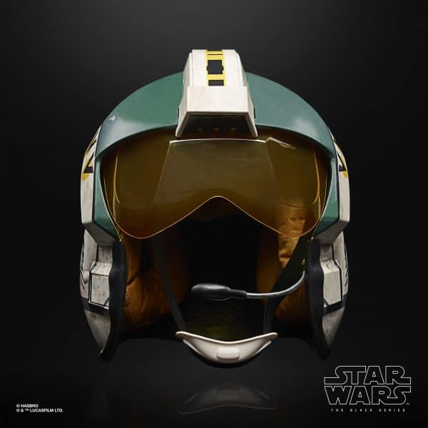 STAR-WARS-THE-BLACK-SERIES-WEDGE-ANTILLES-BATTLE-SIMULATION-HELMET-oop-1-600x600