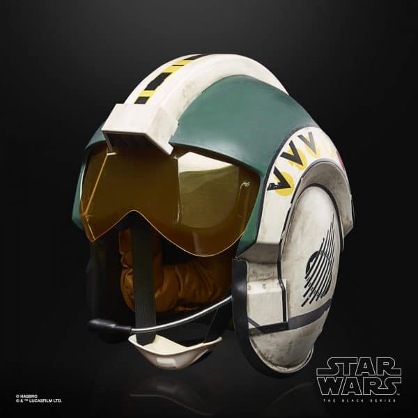 STAR-WARS-THE-BLACK-SERIES-WEDGE-ANTILLES-BATTLE-SIMULATION-HELMET-oop-5-600x600