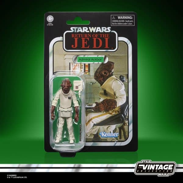 STAR-WARS-THE-VINTAGE-COLLECTION-3.75-INCH-ADMIRAL-ACKBAR-Figure-in-pck-1-600x600