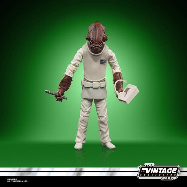 STAR-WARS-THE-VINTAGE-COLLECTION-3.75-INCH-ADMIRAL-ACKBAR-Figure-oop-2-600x600
