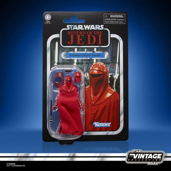 STAR-WARS-THE-VINTAGE-COLLECTION-3.75-INCH-EMPORER-S-ROYAL-GUARD-Figure-in-pck-1-600x600