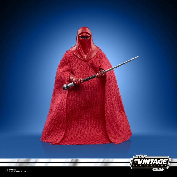 STAR-WARS-THE-VINTAGE-COLLECTION-3.75-INCH-EMPORER-S-ROYAL-GUARD-Figure-oop-3-600x600