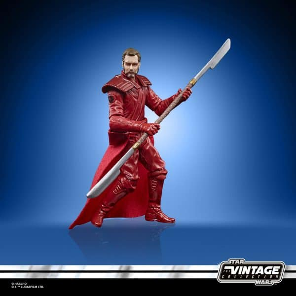 STAR-WARS-THE-VINTAGE-COLLECTION-3.75-INCH-EMPORER-S-ROYAL-GUARD-Figure-oop-6-600x600
