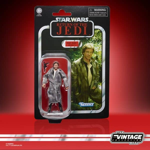 STAR-WARS-THE-VINTAGE-COLLECTION-3.75-INCH-HAN-SOLO-ENDOR-Figure-in-pck-1-600x600