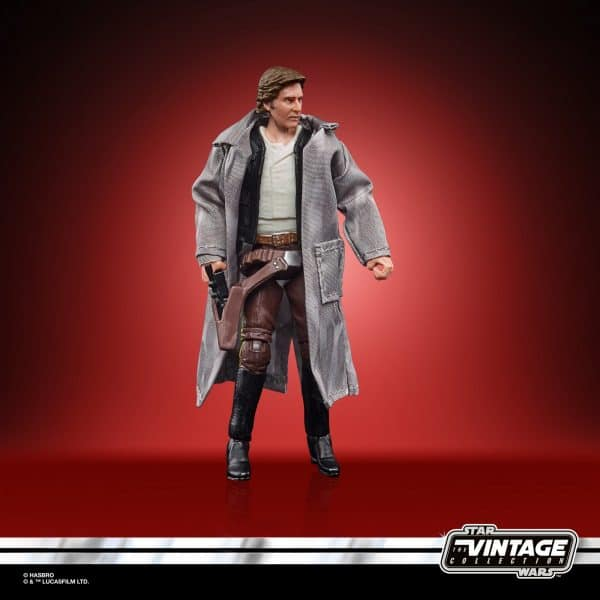 STAR-WARS-THE-VINTAGE-COLLECTION-3.75-INCH-HAN-SOLO-ENDOR-Figure-oop-1-600x600