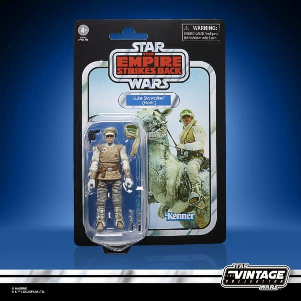 STAR-WARS-THE-VINTAGE-COLLECTION-3.75-INCH-LUKE-SKYWALKER-HOTH-Figure-in-pck-1-600x600