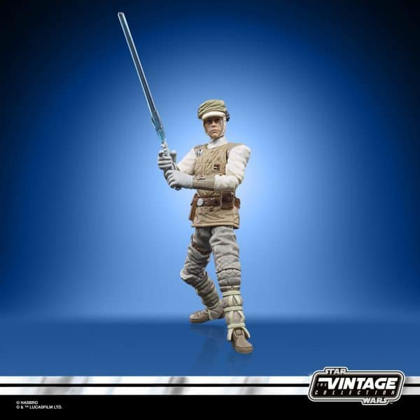 STAR-WARS-THE-VINTAGE-COLLECTION-3.75-INCH-LUKE-SKYWALKER-HOTH-Figure-oop-1-600x600