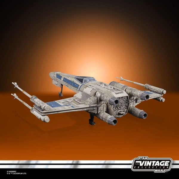 STAR-WARS-THE-VINTAGE-COLLECTION-ANTOC-MERRICK-S-X-WING-FIGHTER-Vehicle-and-Figure-oop-1-600x600