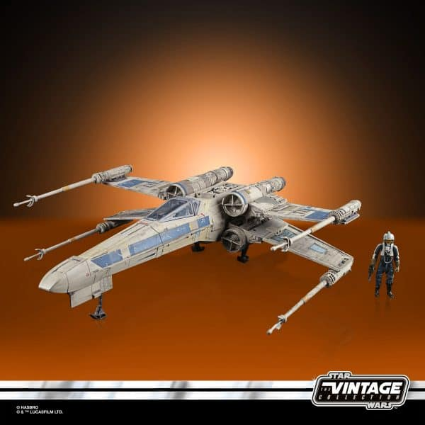 STAR-WARS-THE-VINTAGE-COLLECTION-ANTOC-MERRICK-S-X-WING-FIGHTER-Vehicle-and-Figure-oop-7-600x600