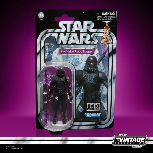 STAR-WARS-THE-VINTAGE-COLLECTION-GAMING-GREATS-3.75-INCH-PURGE-STORMTOOPER-Figure-1-600x600