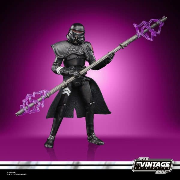 STAR-WARS-THE-VINTAGE-COLLECTION-GAMING-GREATS-3.75-INCH-PURGE-STORMTOOPER-Figure-3-600x600