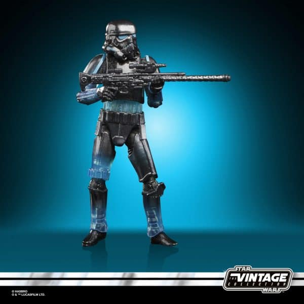 STAR-WARS-THE-VINTAGE-COLLECTION-GAMING-GREATS-3.75-INCH-SHADOW-STORMTROOPER-Figure-3-600x600