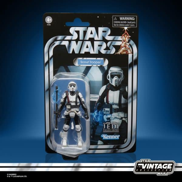 STAR-WARS-THE-VINTAGE-COLLECTION-GAMING-GREATS-3.75-INCH-SHOCK-SCOUT-TROOPER-Figure-1-600x600