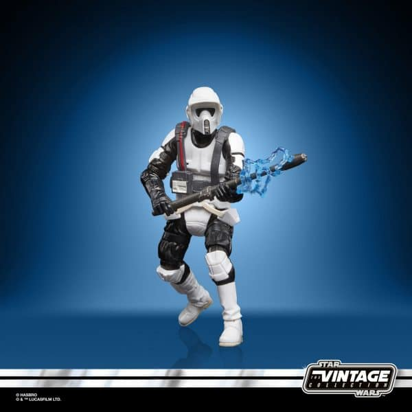 STAR-WARS-THE-VINTAGE-COLLECTION-GAMING-GREATS-3.75-INCH-SHOCK-SCOUT-TROOPER-Figure-6-600x600