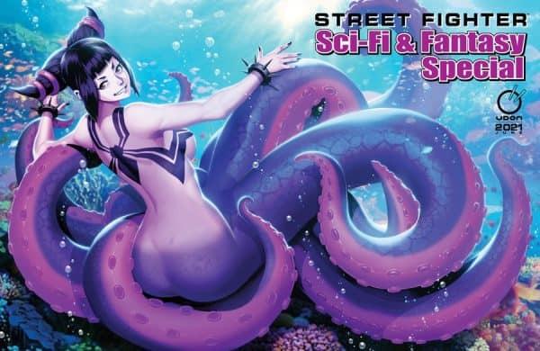 STREET-FIGHTER-2021-SCI-FI-FANTASY-SPECIAL-1-5-600x390