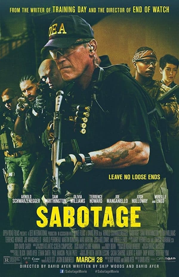 Sabotage-1-600x926