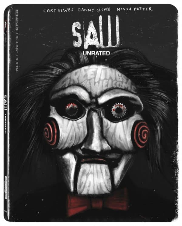 Saw-unrated-600x746