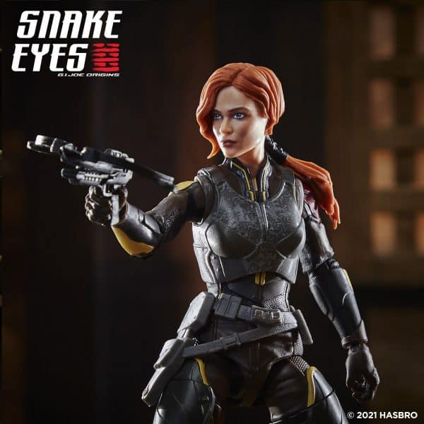 Scarlett-figure-1-600x600