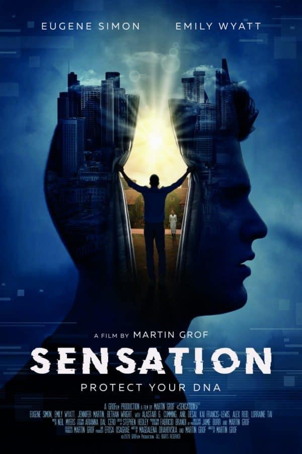 Sensation-1-600x902