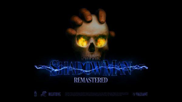Shadow-Man-Remastered-Logo-FINAL-600x338