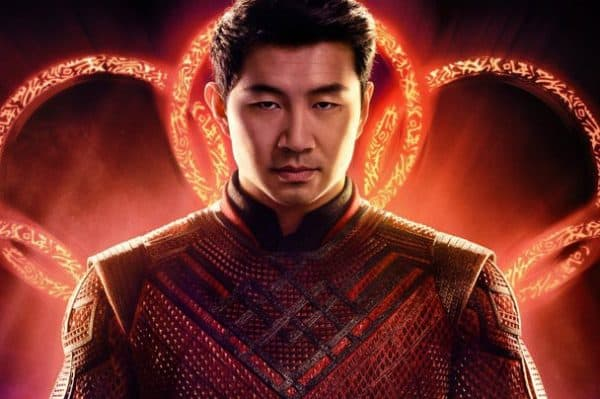 Shang-Chi-and-the-Legend-of-the-Ten-Rings-Marvel-Studios-1-600x399
