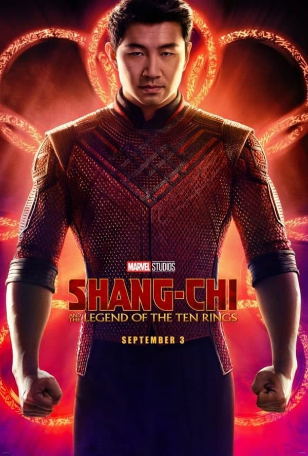 Shang-Chi-and-the-Legend-of-the-Ten-Rings-Marvel-Studios-600x888