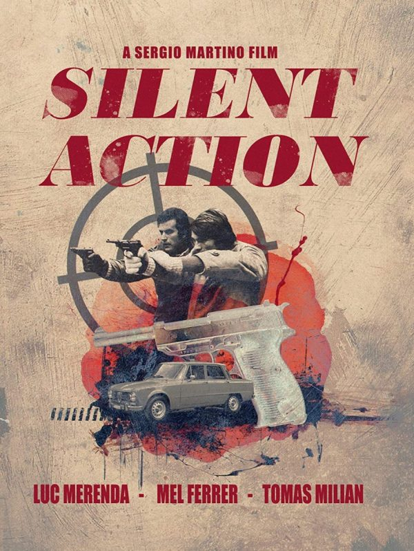 Silent-Action-600x797