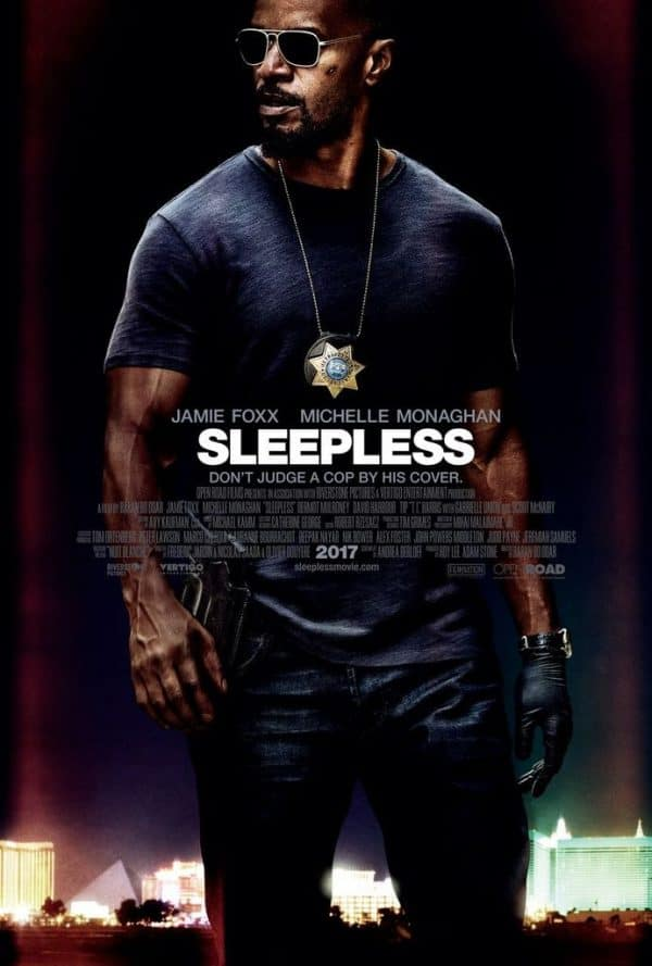 Sleepless-1-600x889