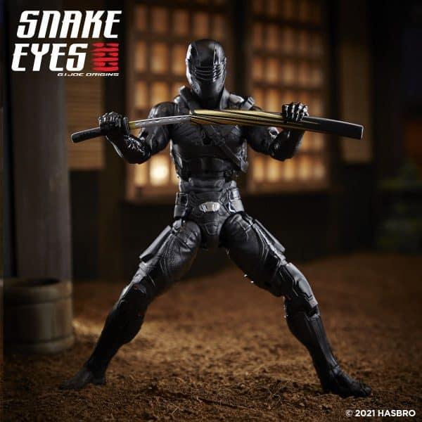 Snake-Eyes-1-600x600
