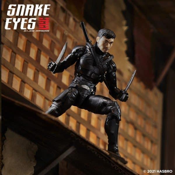 Snake-Eyes-2-600x600