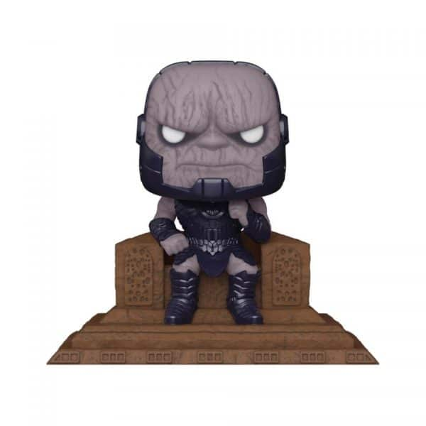 Snyders-Justice-League-Funkos-3-600x600