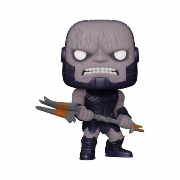 Snyders-Justice-League-Funkos-4-600x600