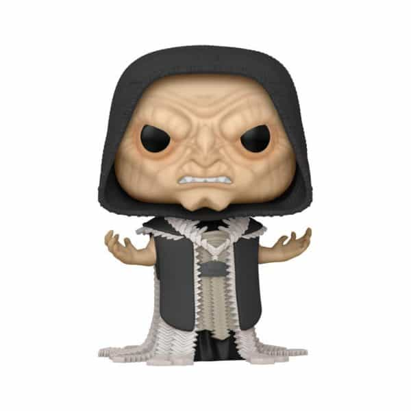Snyders-Justice-League-Funkos-5-600x600