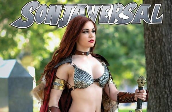 Sonjaversal-06-06051-E-Cosplay-1-600x393