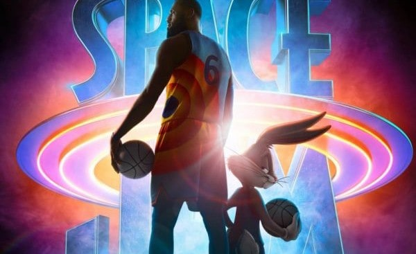 Space-Jam-2-poster-600x889-1