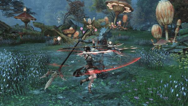 Spearmaster_Combat_12-600x338