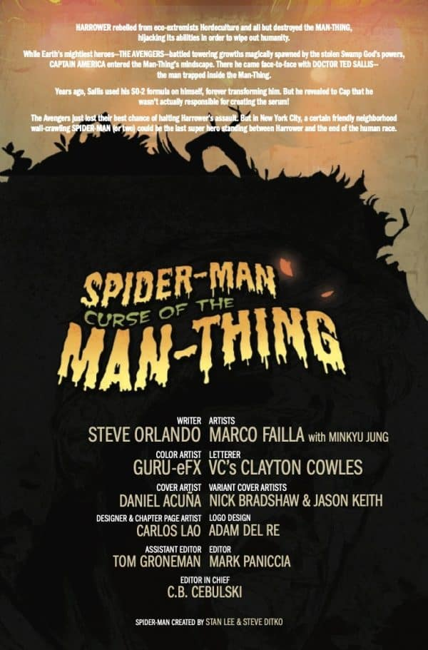Spider-Man-Curse-Of-The-Man-Thing-1-2-600x911