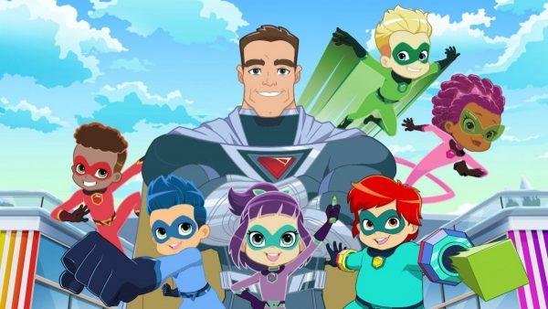 Stan-Lees-Superhero-Kindergarten-2-600x338
