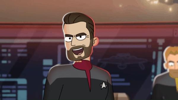 Star-Trek-Lower-Decks-Season-2-Trailer-0-33-screenshot-600x338