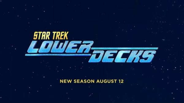 Star-Trek-Lower-Decks-Season-2-Trailer-0-38-screenshot-600x338