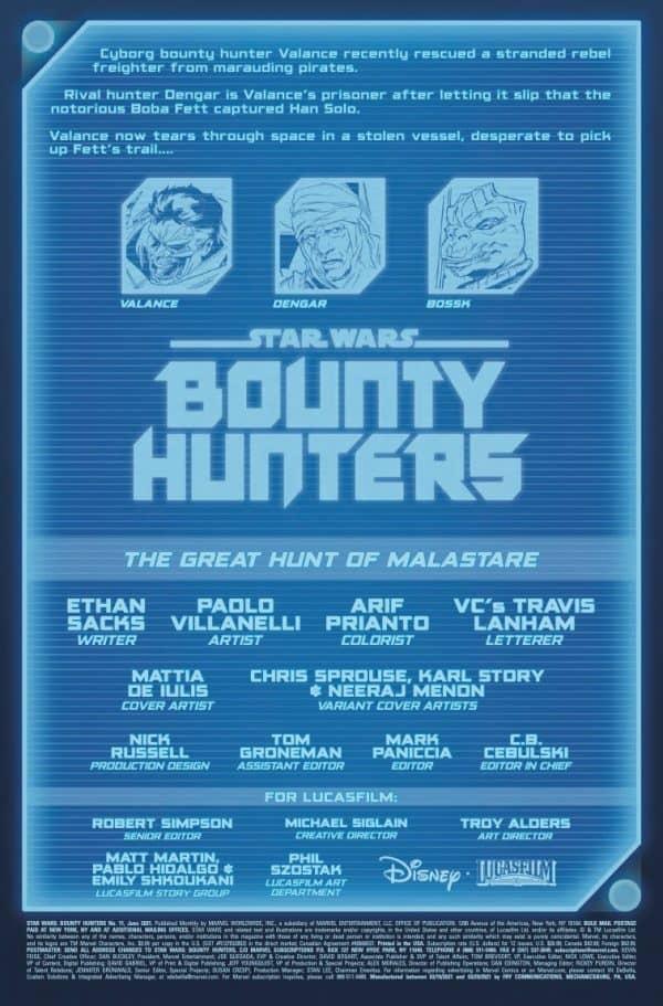 Star-Wars-Bounty-Hunters-11-2-600x911