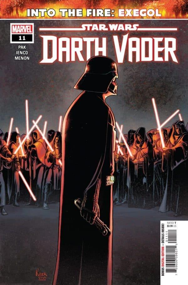 Star-Wars-Darth-Vader-11-1-600x910