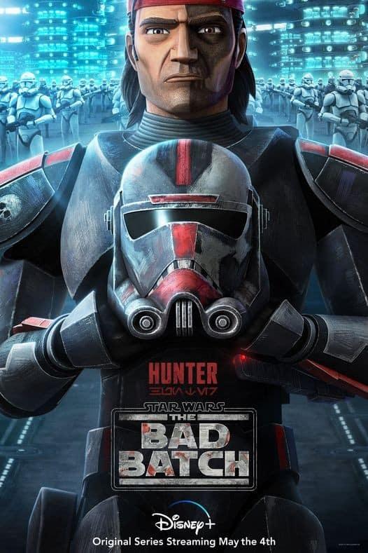 Star-Wars-The-Bad-Batch-1
