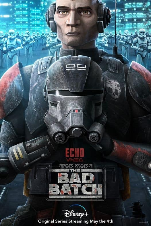 Star-Wars-The-Bad-Batch-2
