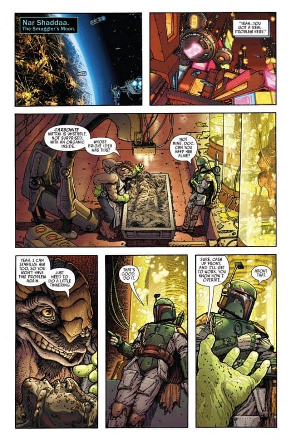 Star-Wars-War-of-the-Bounty-Hunters-Alpha-1-8-600x910
