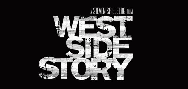 Steven-Spielbergs-_West-Side-Story_-_-Official-Teaser-_-20th-Century-Studios-1-21-screenshot-600x286