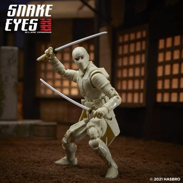 Storm-Shadow-figure-1-600x600