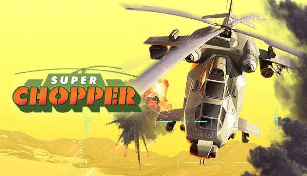 Super-Chopper-Key-Art-600x344