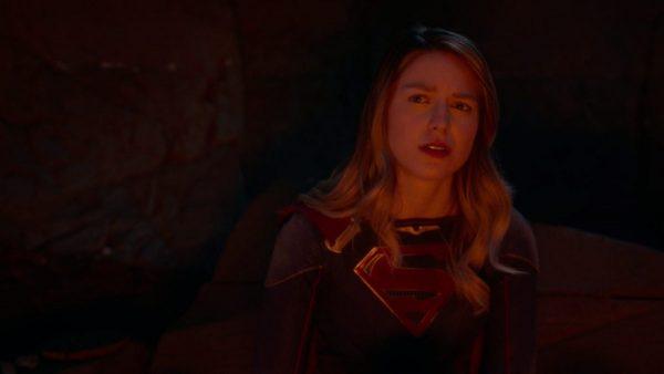 Supergirl-603-12-600x338