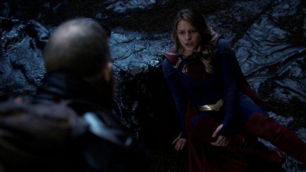 Supergirl-603-3-600x338
